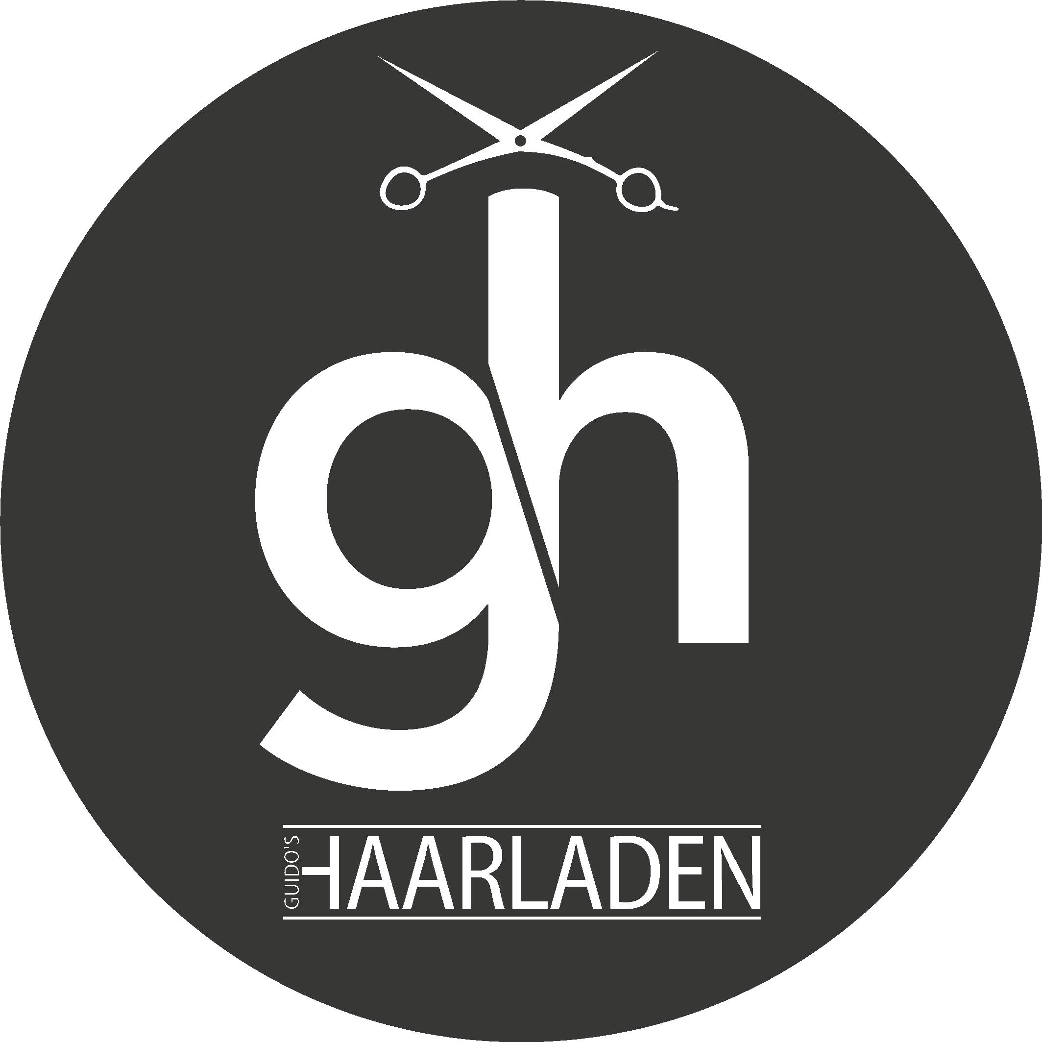 GH_170901_GuidosHaarladen-Icon_1C_RZ